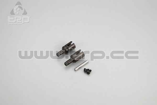 Kyosho TR15 Differential Shaft Set