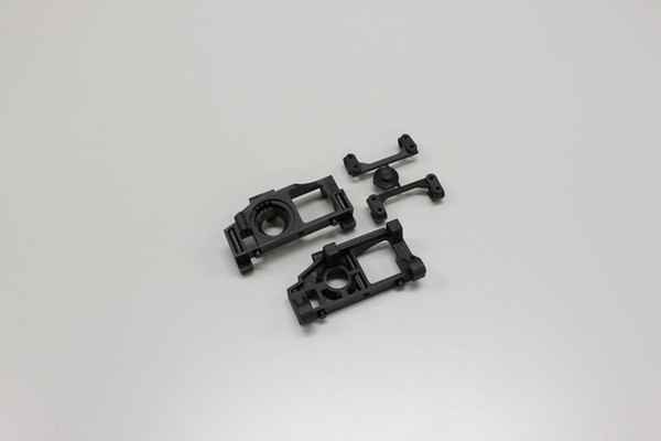 Kyosho Evolva 05 Support de Triangle Avant