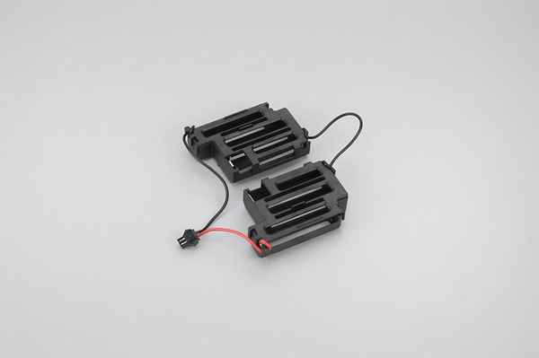 Kyosho Mini Inferno Battery Box Set