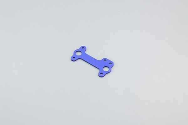 Kyosho Inferno GT Center Bulk Upper Plate