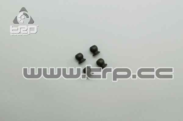 Kyosho 7.8mm Flanged Ball
