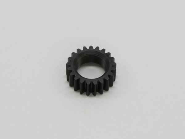 Kyosho V-One-RRR 1st Gear(0.8M/21T)