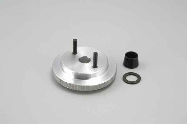 Kyosho Giga Crusher Flywheel GRX28