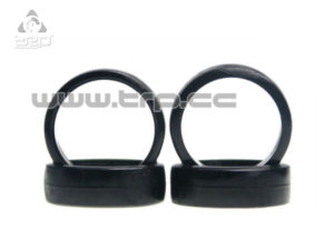 Kyosho MiniZ Neumático de drift estrecho