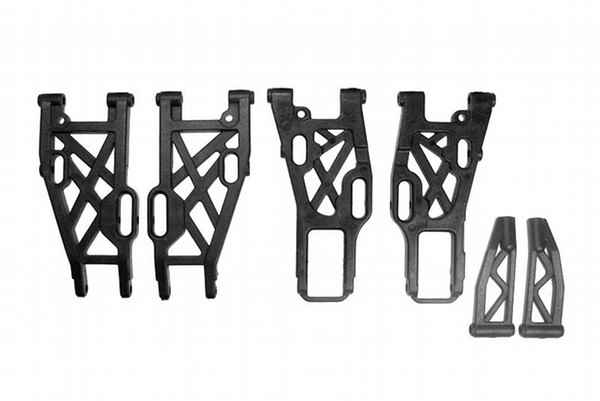 Kyosho Mini Inferno 09 SUSPENSION ARM SET