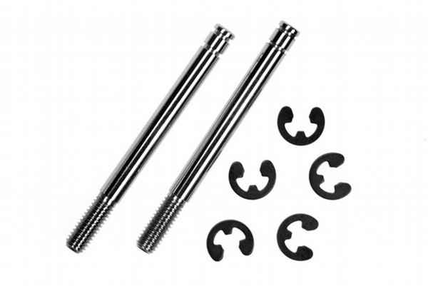 Kyosho Mini Inferno ST Front Shock Shaft Set
