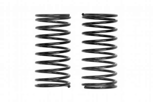Kyosho Mini Inferno Front Spring Set(Mini Inferno ST)