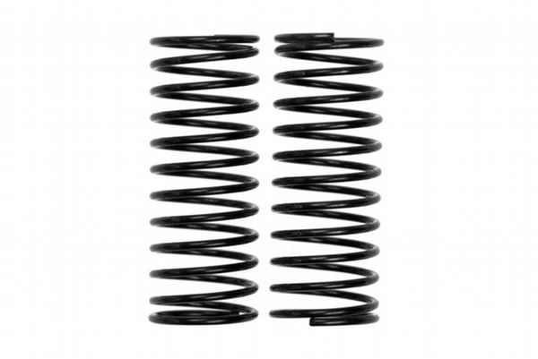Kyosho Mini Inferno Rear Spring Set(Mini Inferno ST)