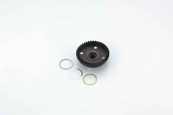 Kyosho Inferno ST bevel gear 43T