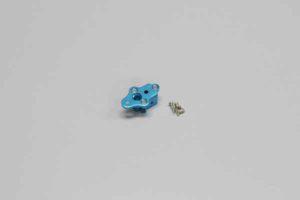 Kyosho Shukhoi EPP 3D bancada de motor (para AF400BLS-B)