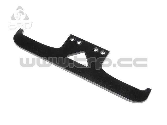 PN Bumper davanter per Pan Car PN Racing