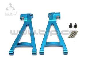 Traxxas Mini E-Revo Brazo trasero inferior
