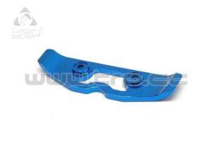 Traxxas Mini E-Revo Bumper frontal