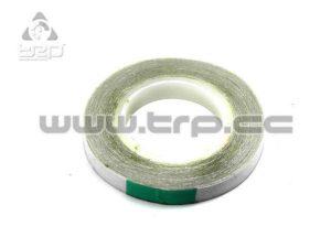 Cinta adhesiva para neumáticos Mini-Z Estrecha