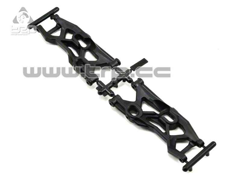 Axial Racing - EXO Lower Front Control Arms Set