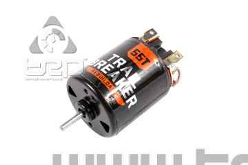 Axial Racing 55T Trail Breaker Electric Motor (Rebuildable)