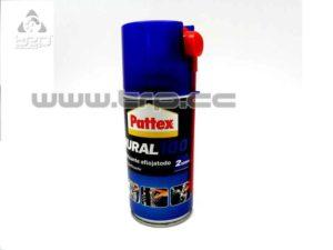 Lubricante Aflojatodo Pattex NURAL 1001