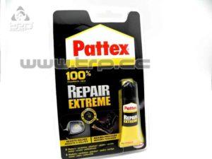 Cola Sin disolventes EXTRA Fuerte Pattex Repair Extreme