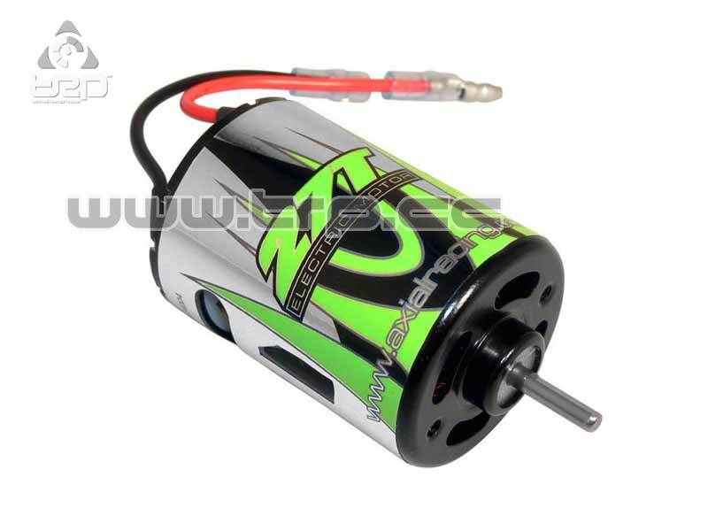 Axial 27T Electric Motor(Axial Racing)