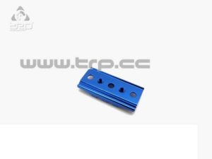 Soporte en aluminio LM de T-Bar Chasis PN 2.5W (