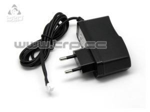 Jomurema Cargador de baterias Lipo 2S a 1A