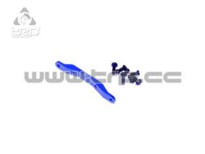 Kyosho MiniZ AWd 4x4 Adaptador carrocería Lexan (MA010/015/DWS)