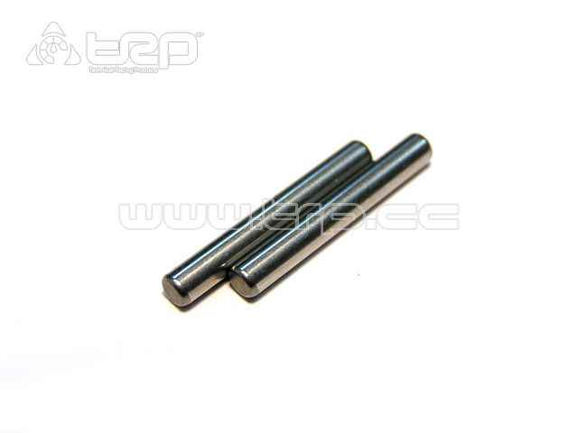 AX 3x22mm shaft for Axial Scorpion X10
