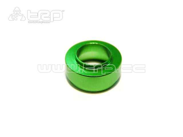 Axial Transmission Spacers for Axial Scorpion AX10