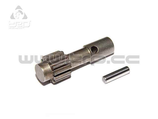 AXIAL XR10 AX Transfer Gear 12T 48P