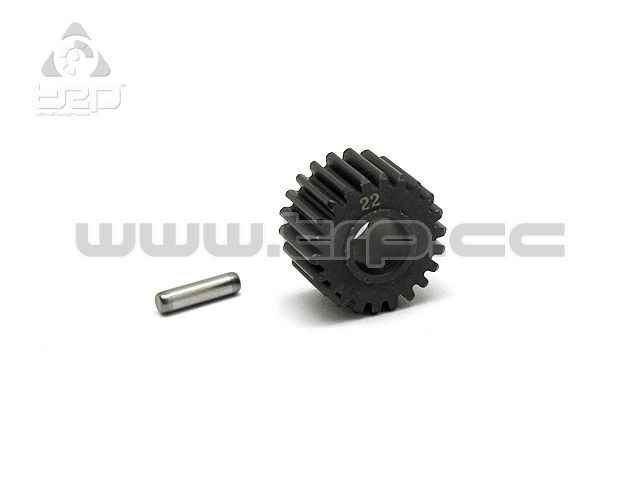 Crawler Axial XR10 Machined 22T-49P Drive Gear