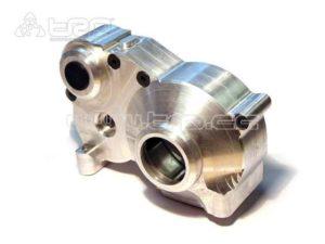 HPI Baja 5B Caja de diferencial en aluminio