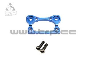 Frontal intercambiable y ajustable para MiniZ de Pn Racing