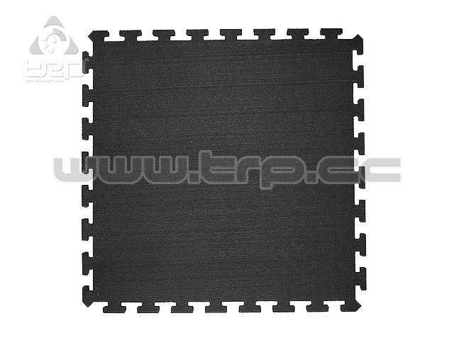 RCP Tracks Blank Mini Tiles #30cm Part C30020