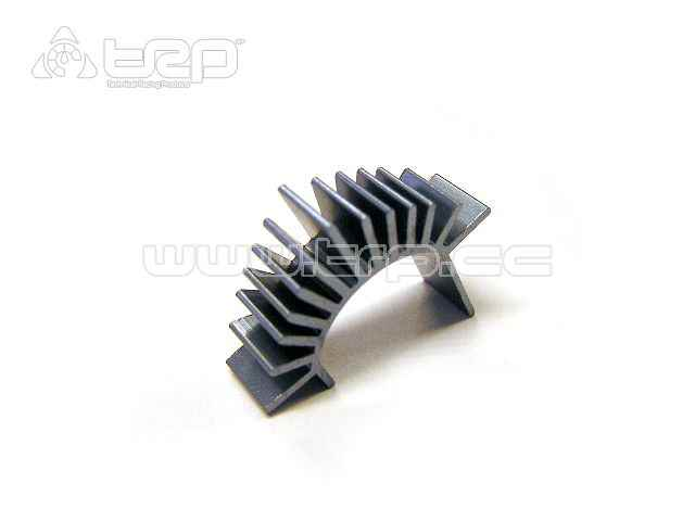 Motor Heat sink for King 2 Honey Bee King Helicopter