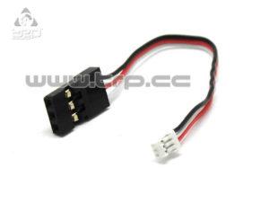 Ensotech Cable adaptador JR