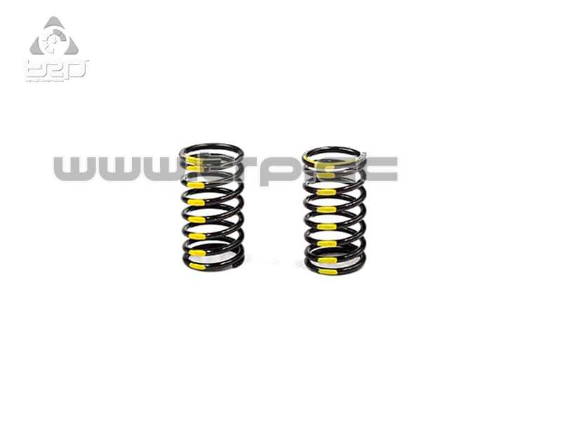 GLA Precision Spring - Medium (R)