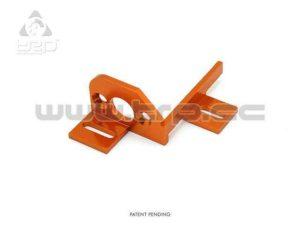 Slot GrupoZ TRPscale Bancada Motor Aluminio Nja