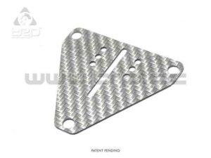 Slot GrupoZ TRPscale Triangulo suspensión Carbono SSG