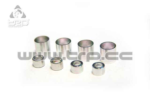 PNS Z-Group Metalic Spacers (2 different measures)