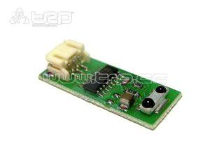 GiroZ Lapcounter Sensor
