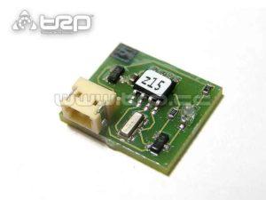 GiroZ Transponder 16