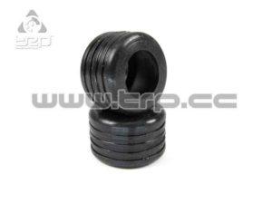 Neumático PN Racing para MiniZ F1 Trasero Soft (para RCP)