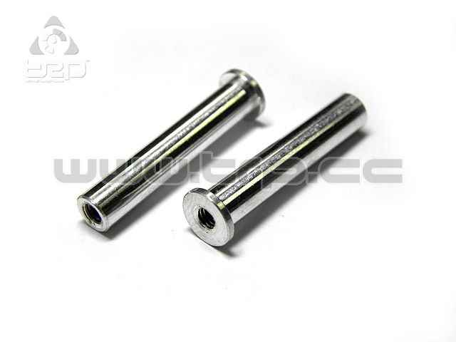 Kyosho Lazer ZX5 Serv Saver Shaft