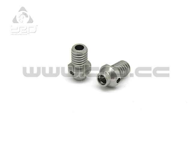 Mini-Z A-Arm Damper cylinder (2u)