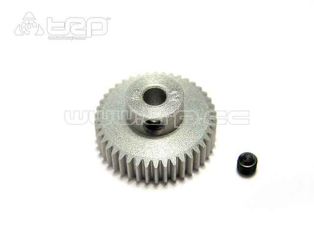 ATL Hard Teflon Pinion Pitch 64 de 41T