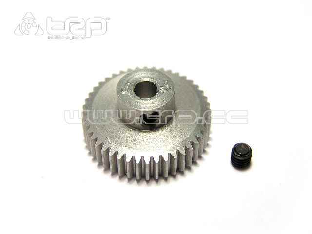 ATL Hard Teflon Pinion Pitch 64 de 44T