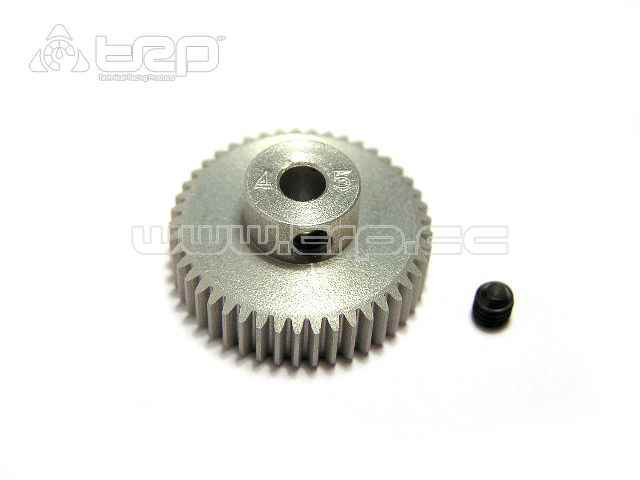 ATL Hard Teflon Pinion Pitch 64 de 45T