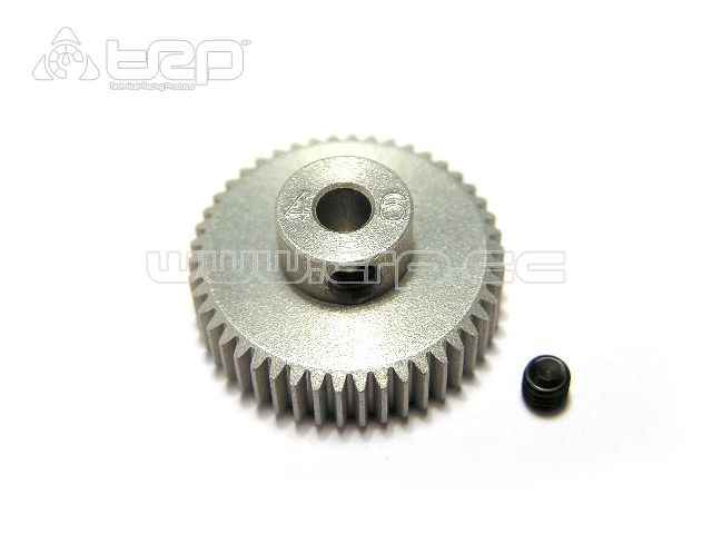 ATL Hard Teflon Pinion Pitch 64 de 46T