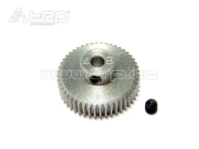 ATL Hard Teflon Pinion Pitch 64 de 48T