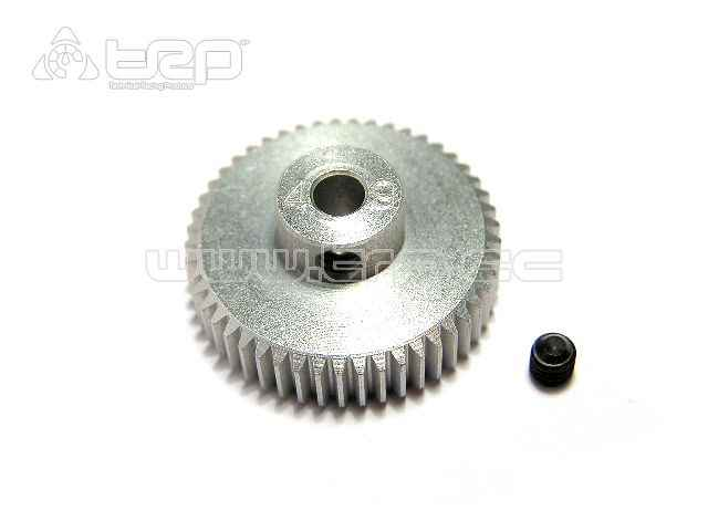 ATL Hard Teflon Pinion Pitch 64 de 49T